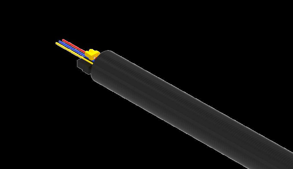 Bras Interchangeables Tundra Custom
