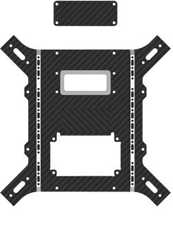 Interface A custom