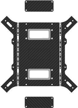 Interface A standard