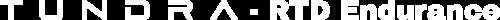Logo Tundra Endurance